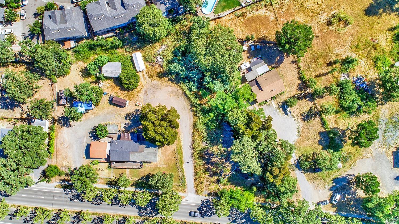 Listing 21927037 : 8490  Old Redwood Highway, Windsor, CA, 95492  (photo 10)