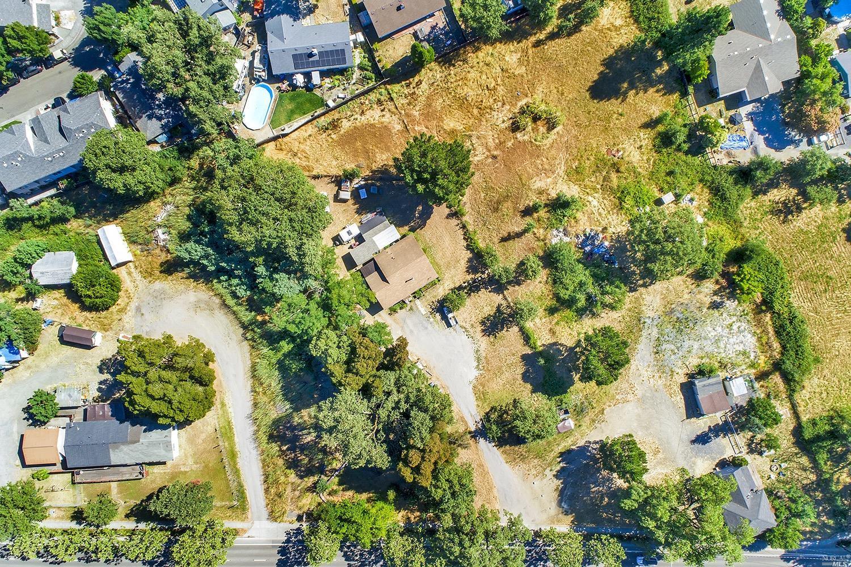 Listing 21927037 : 8490  Old Redwood Highway, Windsor, CA, 95492  (photo 7)