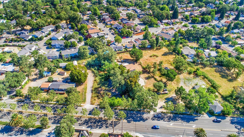 Listing 21927037 : 8490  Old Redwood Highway, Windsor, CA, 95492  (photo 2)