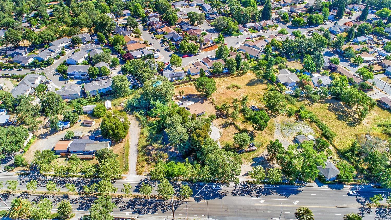 Listing 21927037 : 8490  Old Redwood Highway, Windsor, CA, 95492  (photo 8)