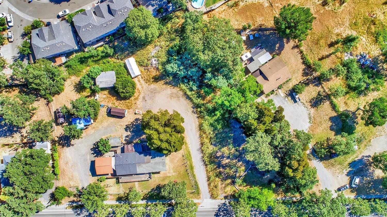 Listing 21927321 : 8490  Old Redwood Highway, Windsor, CA, 95492  (photo 9)