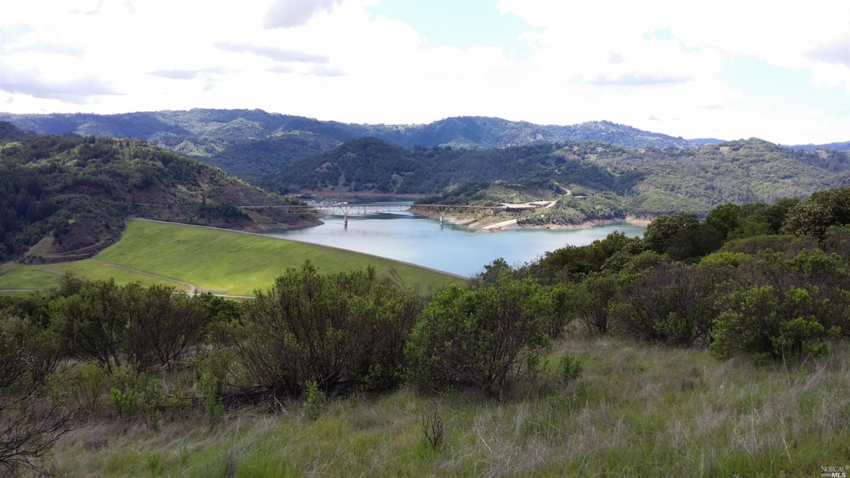 Listing 21926867 : 9695  Dry Creek Road, Healdsburg, CA, 95448  (photo 1)