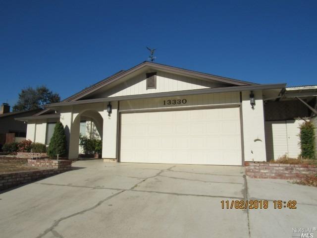 13330 Anchor Village, Clearlake Oaks, CA 95423