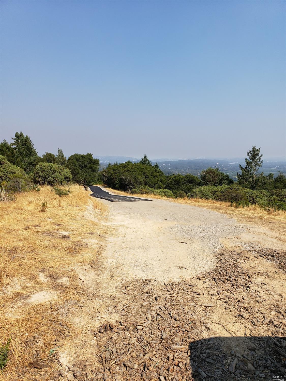 Listing 21926867 : 9695  Dry Creek Road, Healdsburg, CA, 95448  (photo 3)