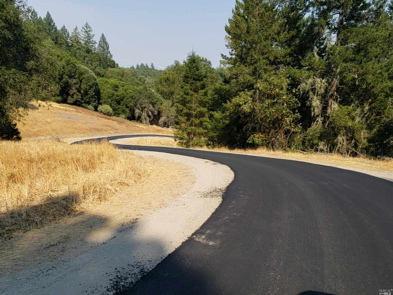 Listing 21927532 : 9860  Dry Creek Road, Healdsburg, CA, 95448  (photo 4)