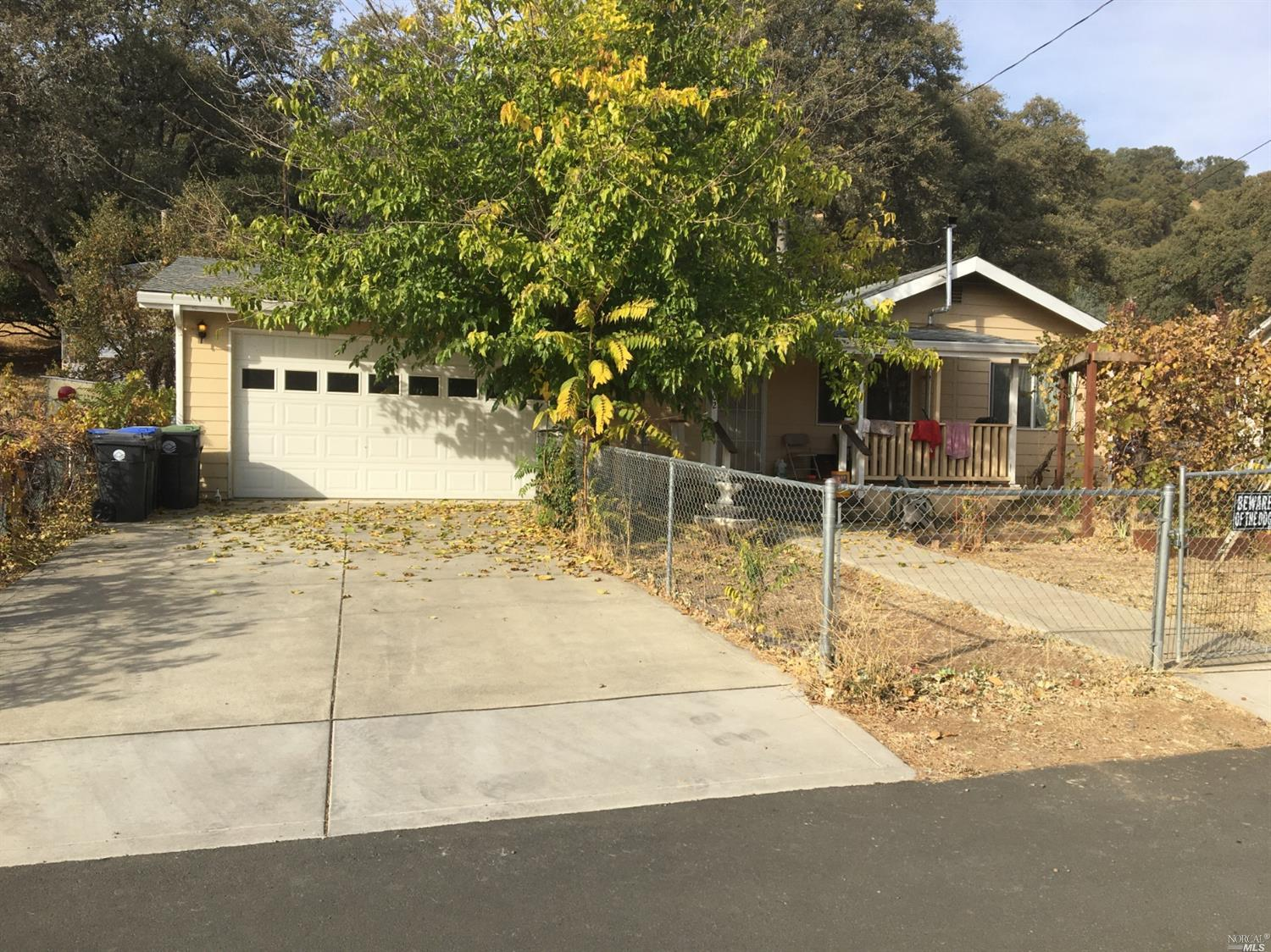 Photo of 12902 E Highway 20 Highway, Clearlake Oaks, CA 95423