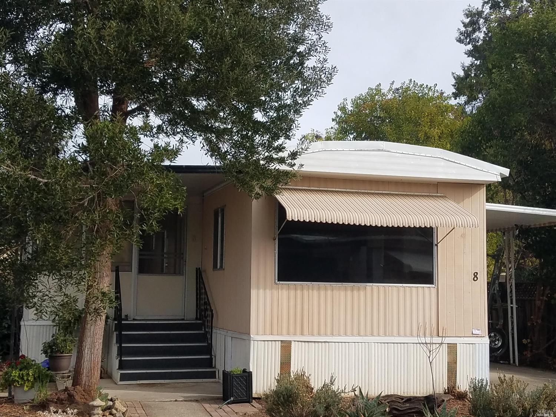 660 Leslie Street 8, Ukiah, CA 95482