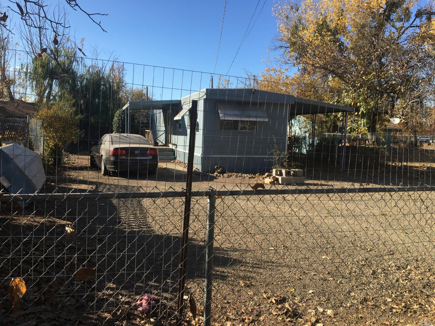 Photo of 3519 Maple Street, Clearlake, CA 95422