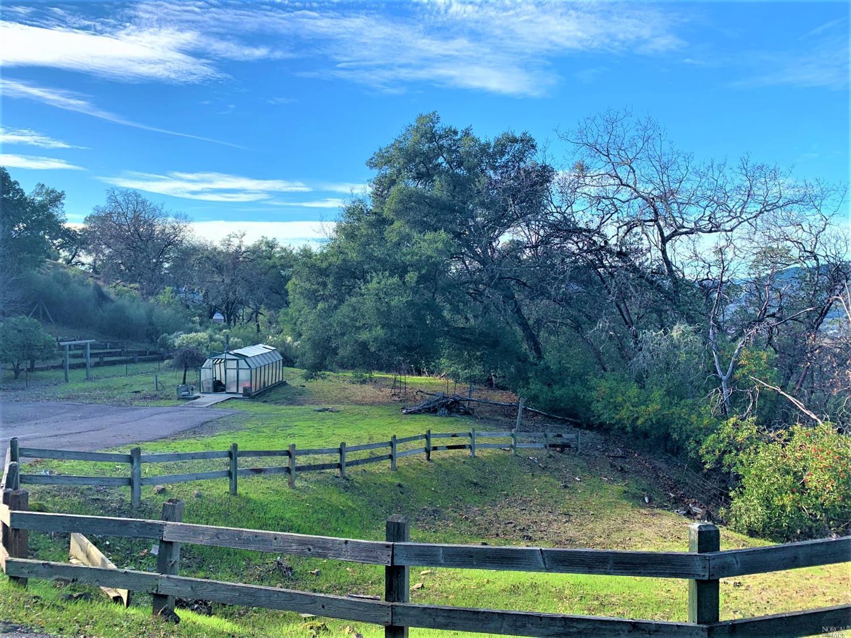 Listing 22001087 : 1765  Trimble Lane, Cloverdale, CA, 95425  (photo 20)