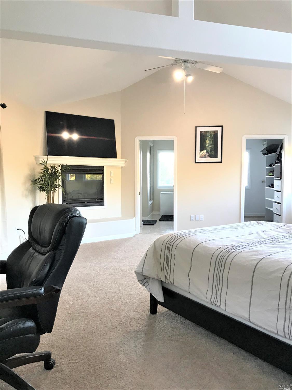 Listing 22001087 : 1765  Trimble Lane, Cloverdale, CA, 95425  (photo 39)