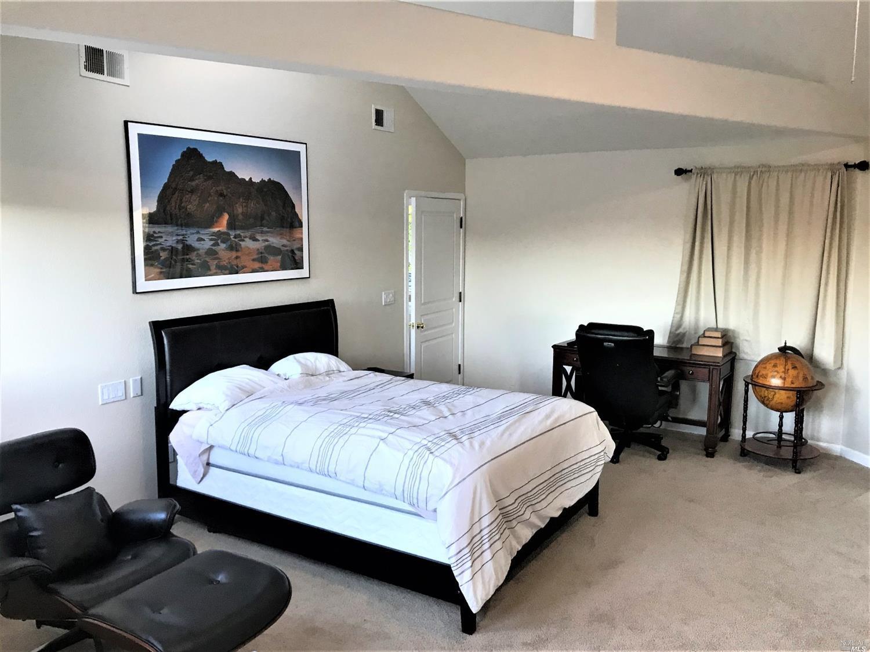 Listing 22001087 : 1765  Trimble Lane, Cloverdale, CA, 95425  (photo 38)