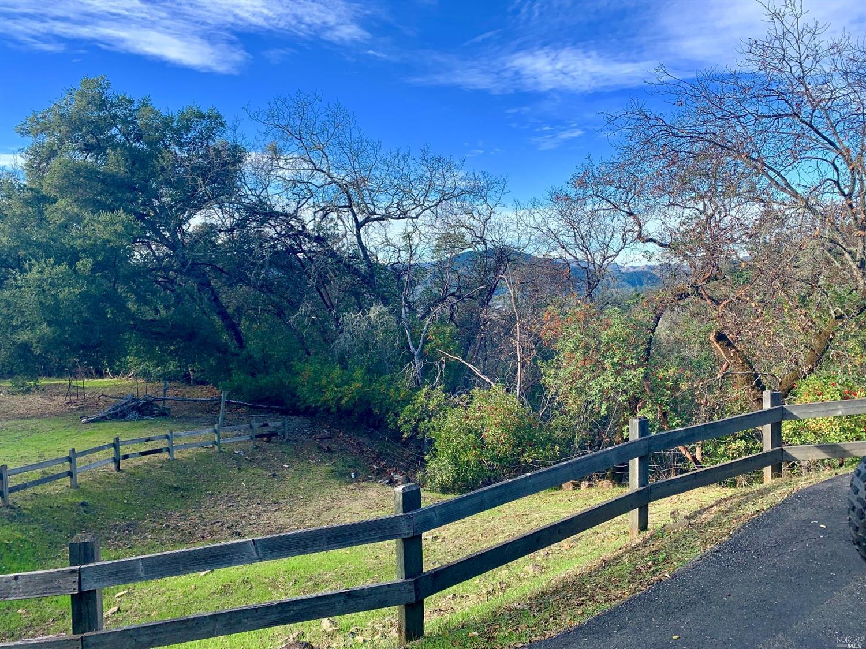 Listing 22001087 : 1765  Trimble Lane, Cloverdale, CA, 95425  (photo 18)