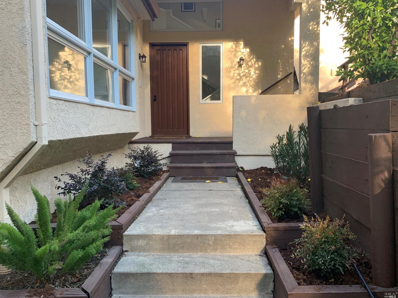 Listing 22001087 : 1765  Trimble Lane, Cloverdale, CA, 95425  (photo 13)