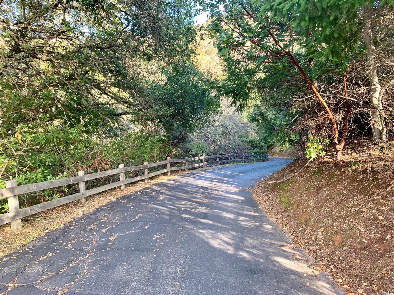 Listing 22001087 : 1765  Trimble Lane, Cloverdale, CA, 95425  (photo 7)