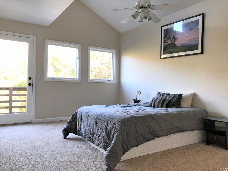 Listing 22001087 : 1765  Trimble Lane, Cloverdale, CA, 95425  (photo 33)