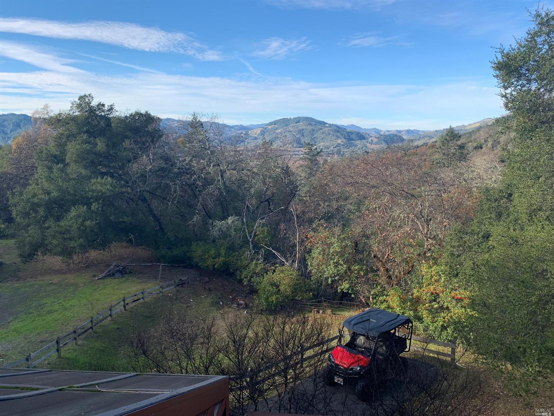 Listing 22001087 : 1765  Trimble Lane, Cloverdale, CA, 95425  (photo 19)