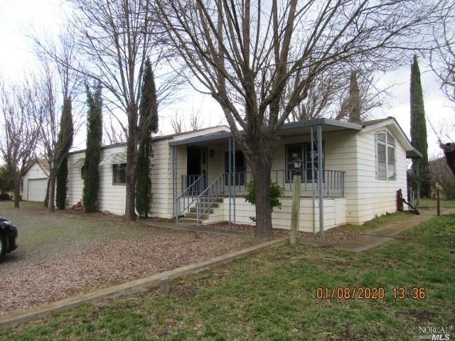 3150 Robin Lane, Clearlake, CA 95422