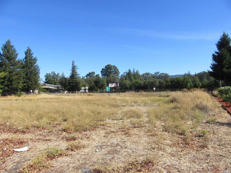 531 S Orchard Avenue, Ukiah, CA 95482