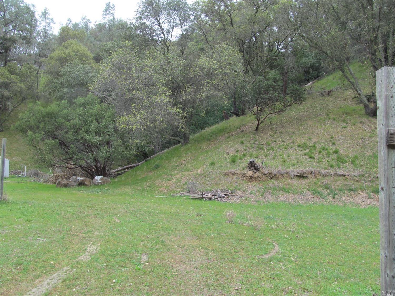 1026 Arroyo Grande Dr, Napa, CA, 94558
