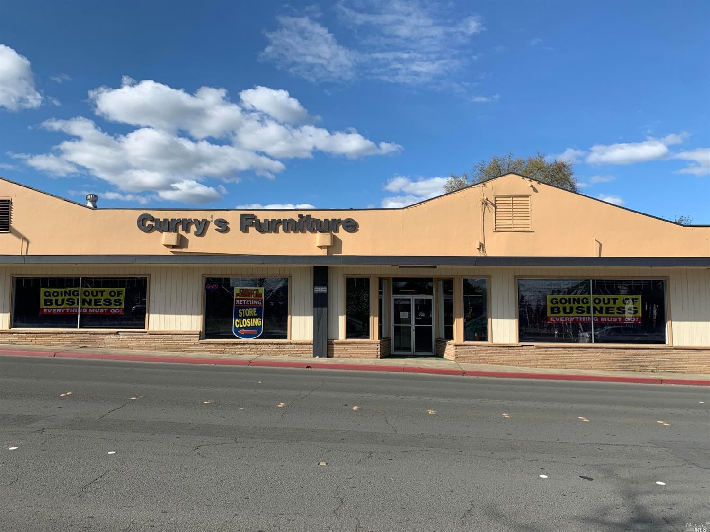 214 E Perkins Street, Ukiah, CA 95482