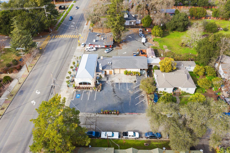Listing 22007059 : 504  N Cloverdale Boulevard, Cloverdale, CA, 95425  (photo 16)