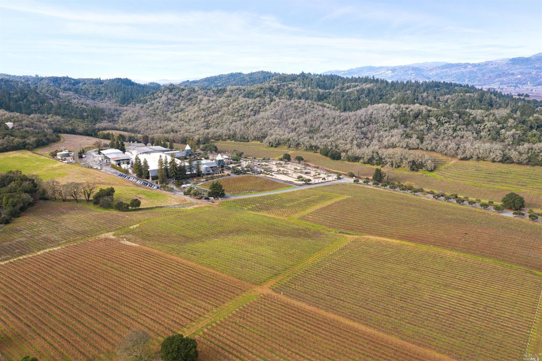 Listing 22007059 : 504  N Cloverdale Boulevard, Cloverdale, CA, 95425  (photo 34)