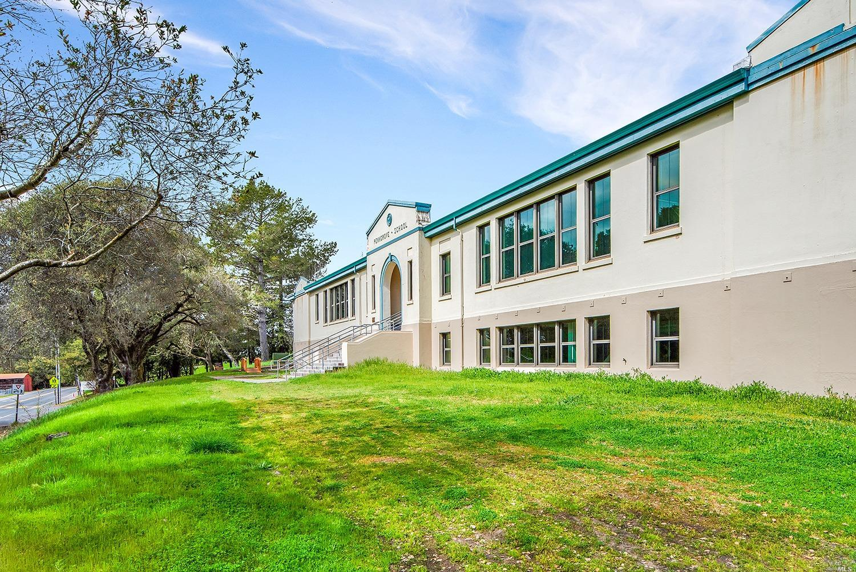 Listing 22008444 : 9939  Oak Avenue, Penngrove, CA, 94951  (photo 5)