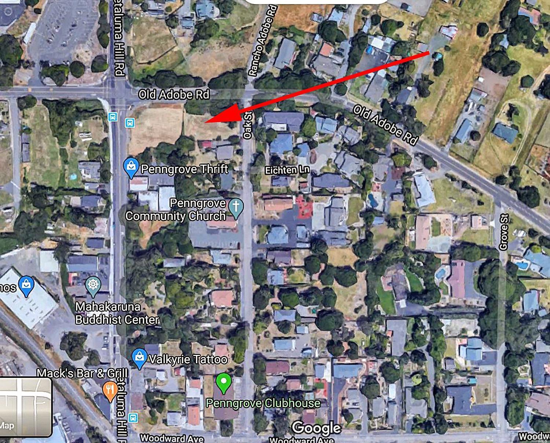 Listing 22008444 : 9939  Oak Avenue, Penngrove, CA, 94951  (photo 6)