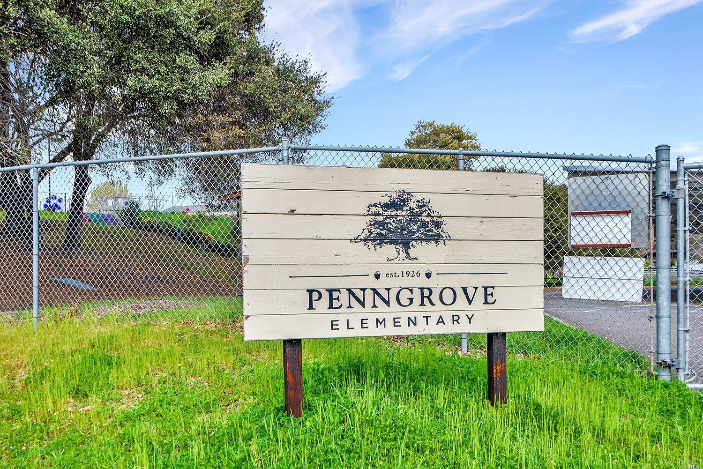 Listing 22008444 : 9939  Oak Avenue, Penngrove, CA, 94951  (photo 3)