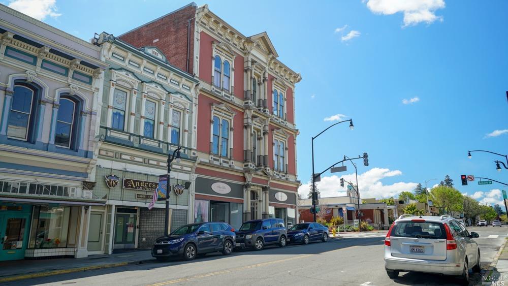 Listing 22010192 : 25  Western Avenue, Petaluma, CA, 94952  (photo 3)