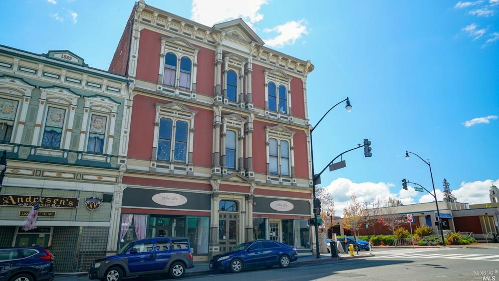 Listing 22010192 : 25  Western Avenue, Petaluma, CA, 94952  (photo 6)
