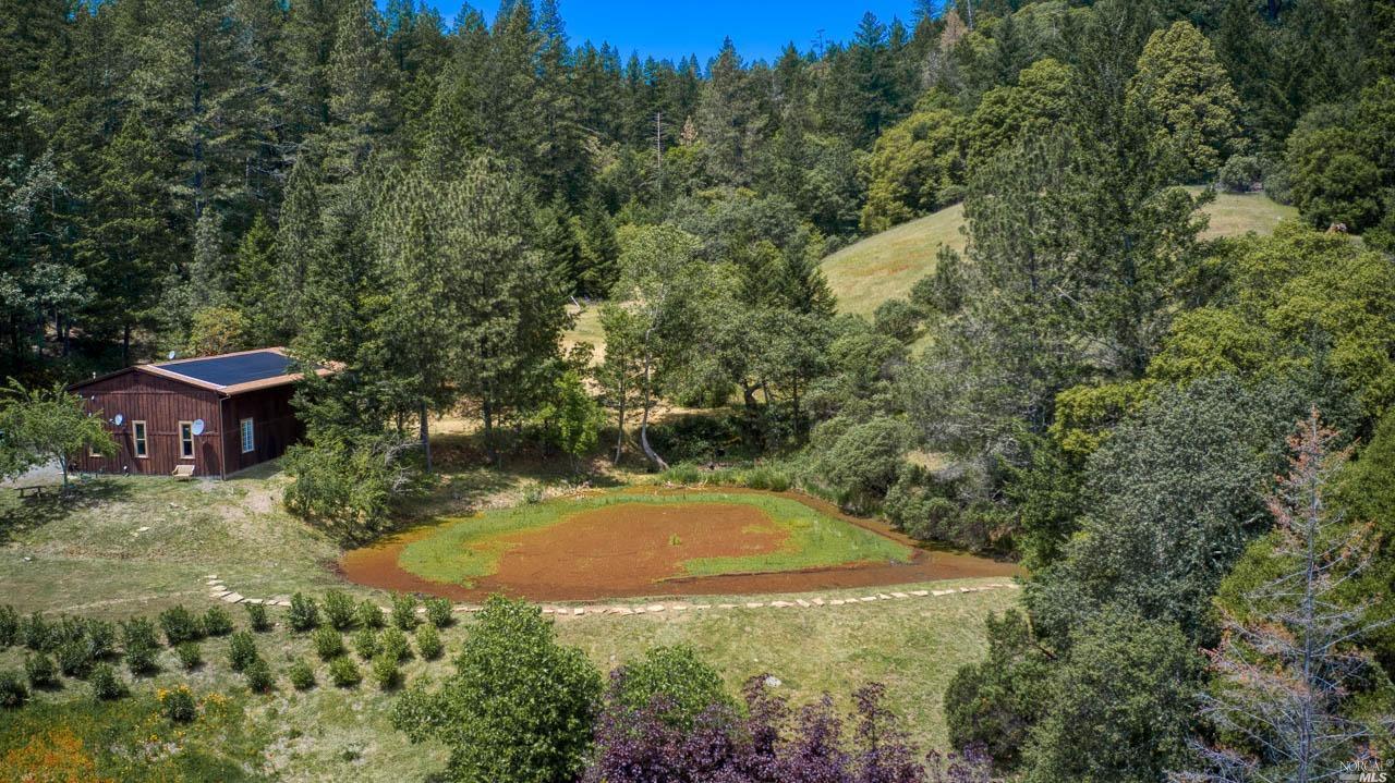 Listing 22010323 : 15300  Ida Clayton Road, Calistoga, CA, 94515  (photo 47)