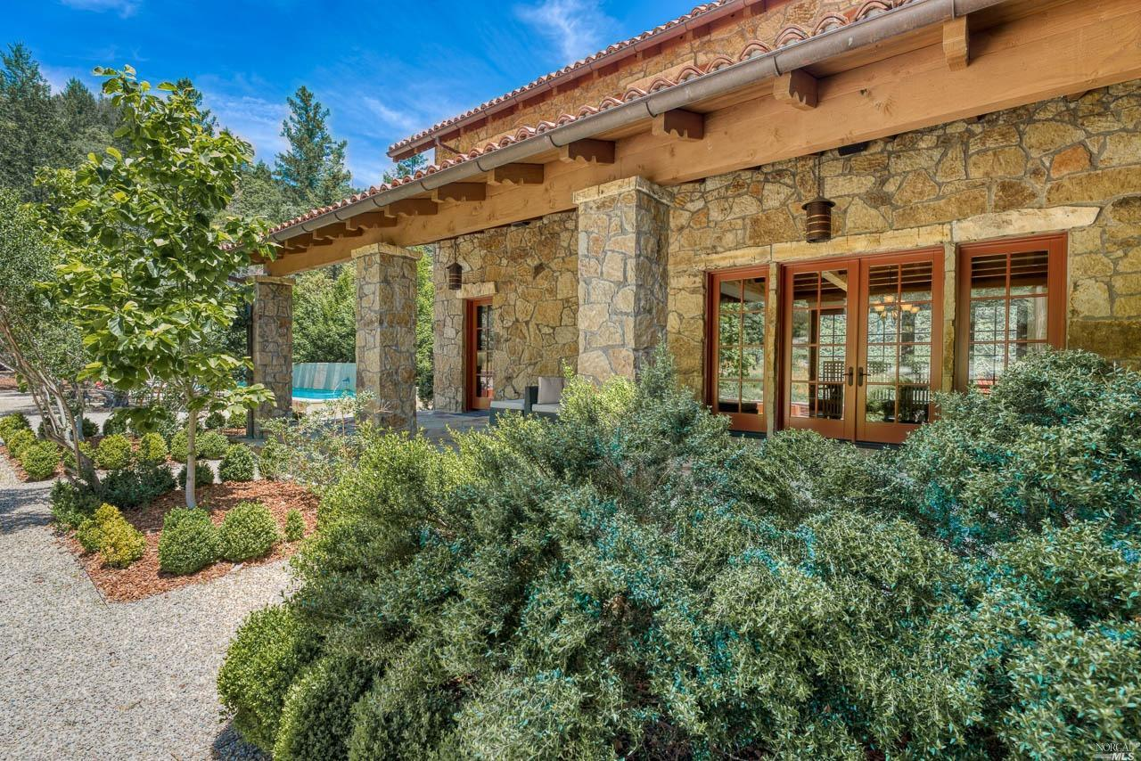 Listing 22010323 : 15300  Ida Clayton Road, Calistoga, CA, 94515  (photo 37)