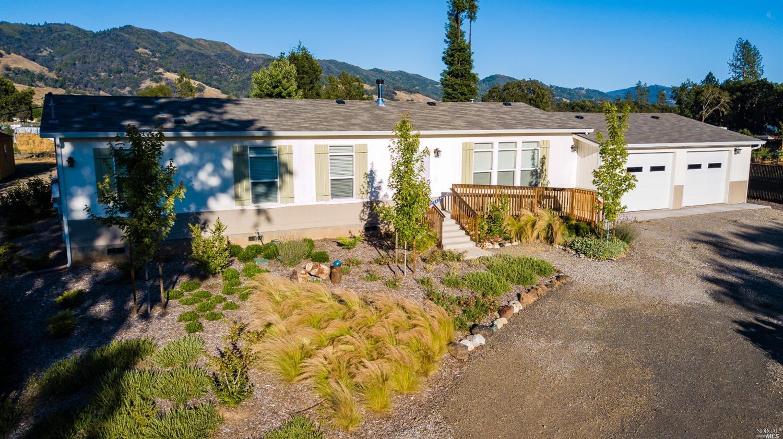 10321 East Road, Redwood Valley, CA 95470