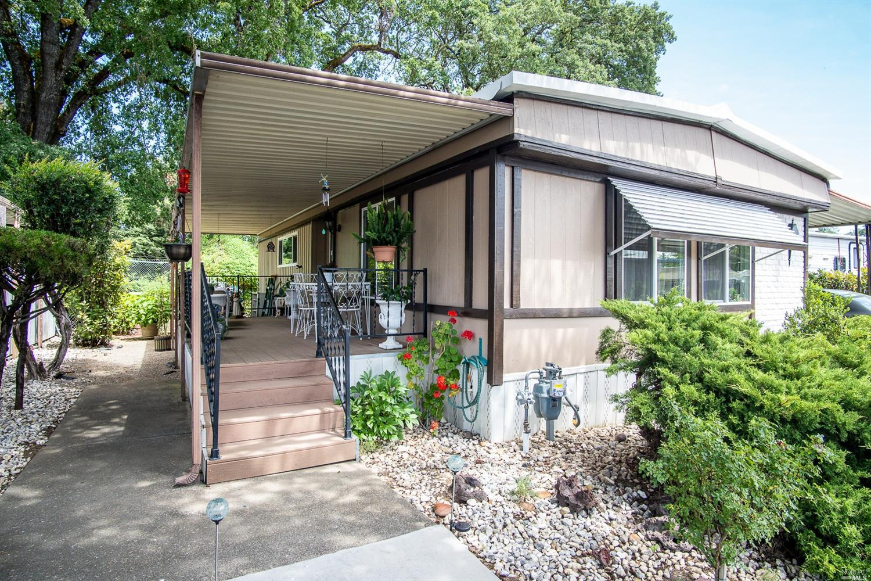700 E Gobbi Street 106, Ukiah, CA 95482