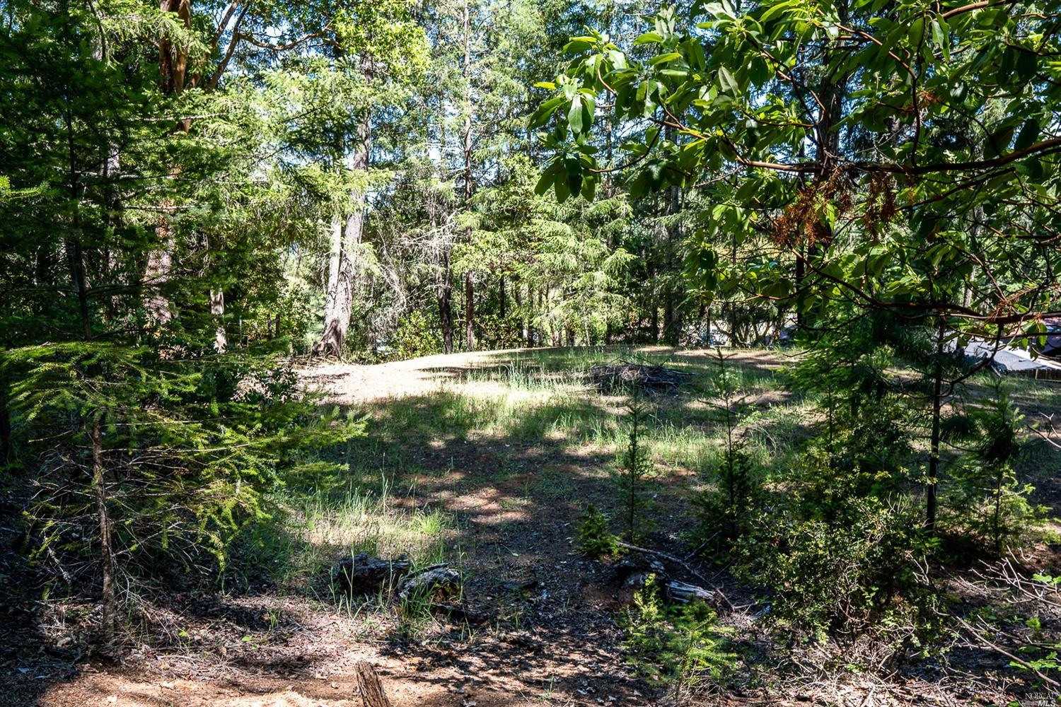 2760 Deer Place, Willits, CA 95490