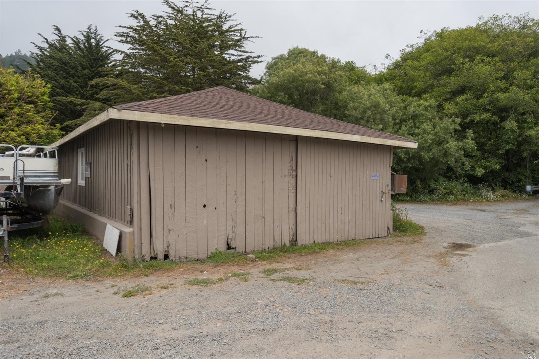 Listing 22014528 : 10400  Highway 1 Highway, Jenner, CA, 95450  (photo 26)