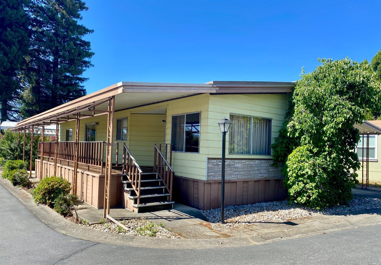 660 Leslie Street 70, Ukiah, CA 95482