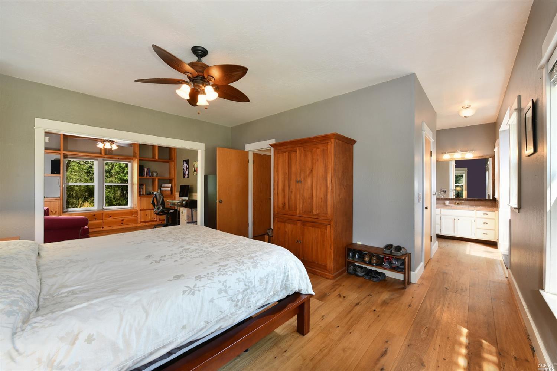 Listing 22015062 : 267  Arata Lane, Windsor, CA, 95492  (photo 10)