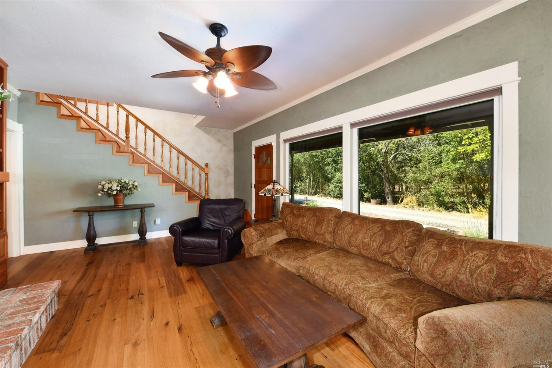 Listing 22015062 : 267  Arata Lane, Windsor, CA, 95492  (photo 8)