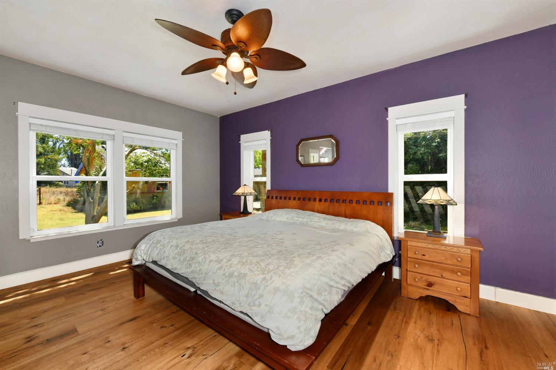 Listing 22015062 : 267  Arata Lane, Windsor, CA, 95492  (photo 9)