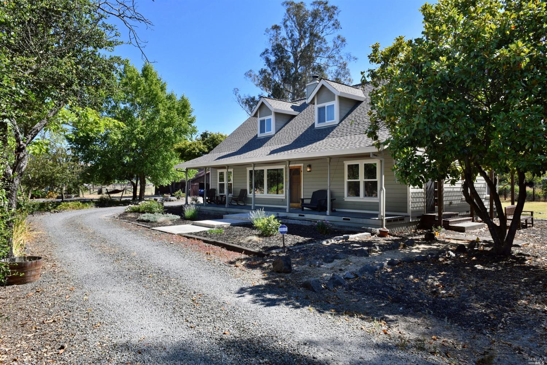Listing 22015062 : 267  Arata Lane, Windsor, CA, 95492  (photo 1)