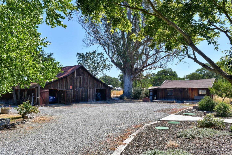 Listing 22015062 : 267  Arata Lane, Windsor, CA, 95492  (photo 21)