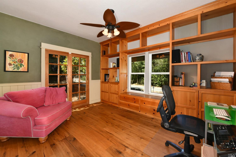 Listing 22015062 : 267  Arata Lane, Windsor, CA, 95492  (photo 11)