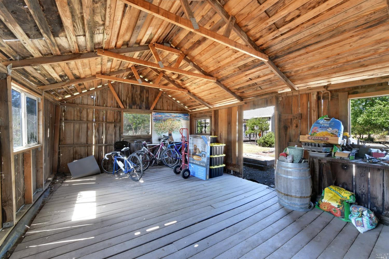 Listing 22015062 : 267  Arata Lane, Windsor, CA, 95492  (photo 23)