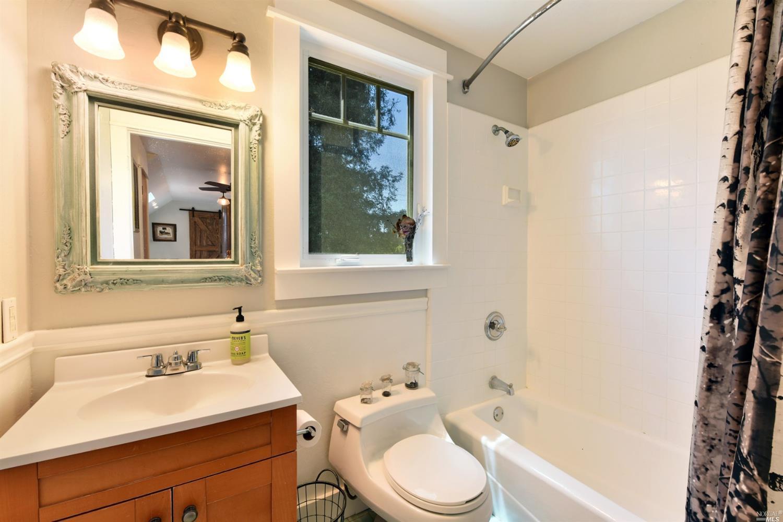 Listing 22015062 : 267  Arata Lane, Windsor, CA, 95492  (photo 16)