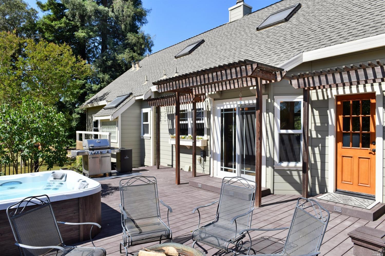 Listing 22015062 : 267  Arata Lane, Windsor, CA, 95492  (photo 17)
