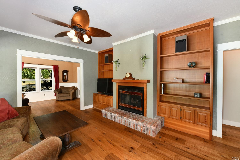 Listing 22015062 : 267  Arata Lane, Windsor, CA, 95492  (photo 7)