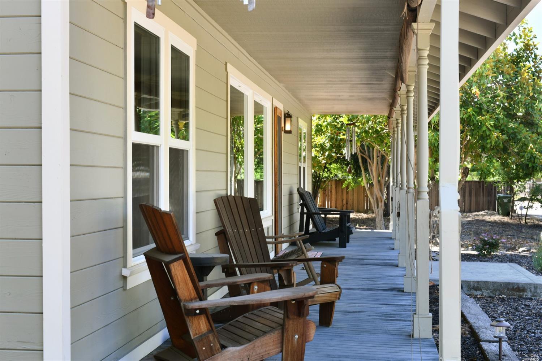 Listing 22015062 : 267  Arata Lane, Windsor, CA, 95492  (photo 3)