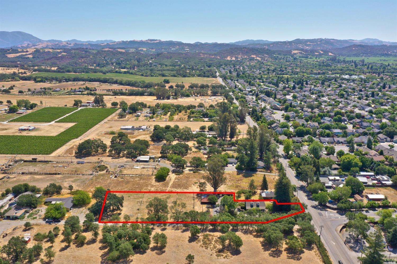 Listing 22015062 : 267  Arata Lane, Windsor, CA, 95492  (photo 28)